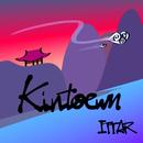 Kintoewn/ITTAR