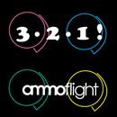 3.2.1!/ammoflight