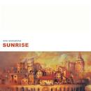 Sunrise/中村翔