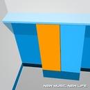 NEW MUSIC, NEW LIFE./DNTK