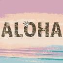 ハレアカラ ~Aloha Music Life~/ChieBand