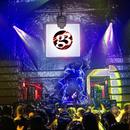 BREEZE OF SHINE (feat. NAGISA)/DJ-g3