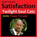 (I Can't Get No) Satisfaction/TWILIGHT SOUL CATS