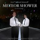 "METEOR SHOWER from ""Alien Symphony""/Atom Heart & MASAKI SAKAMOTO"