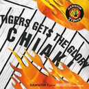 Tigers Gets the Glory/千秋