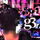 IN THE RAIN (feat. サンプラザ中野くん)/DJ-g3