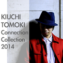 ConnectionCollection2014/木内友軌