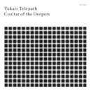 Yukari Telepath/coaltar of the deepers
