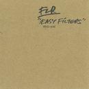 Easy Filters/FLR aka KEN ISHII