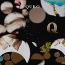 QUKO/QUKO