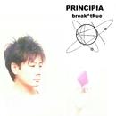 PRINCIPIA/break^tRue
