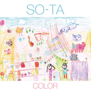 COLOR/SO-TA