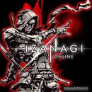 IZANAGI Online Soundtrack/イザナギオンライン