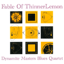 Fable of ThinnerLemon/DMBQ