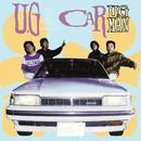 U.G in the Car/U.G. Man