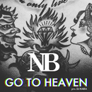 GO TO HEAVEN/NB a.k.a NOBU