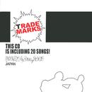 Trademark/TRADEMARKS