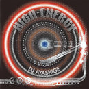 HIGH-ENERGY 2010/Ayashige