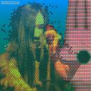Freak-out Electrolyze/Masonna