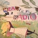Heart of Radio/nona