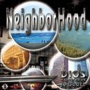 NeighborHood/DiOS