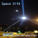 Space DIVA/MUSE
