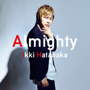 Almighty/畑中ikki
