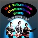 51 Musics Collection - 51曲集/@kakicchysmusic