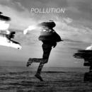 Pollution/MOTOAKI