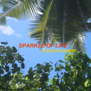 Sparkle of LIfe/ACOUSTIC BREEZE