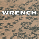 WRENCH/WRENCH