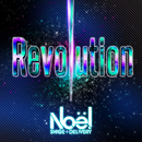 Revolution (Original Mix)/Noël