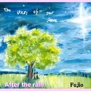 After the rain/Fujio & take off