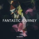 FANTASTIC JOURNEY/tsunenori