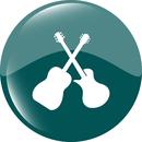 音楽工房.安寿 CM.Music.Classic 2015 Series4/音楽工房.安寿