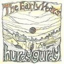 The Early Years/hurdy gurdy