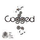Cogged (feat. RITA)/USU aka SQUEZ