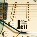 "TRADROCK ""Jeff"" by Char/Char"
