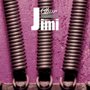 "TRADROCK ""Jimi"" by Char/Char"