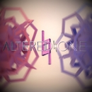 Altered One (feat. KAITO)/Altered One