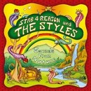 SOUNDS FROM NATURE/STAB 4 REASON AND THE STYLES