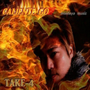 Caliente go/TAKE-4