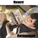 Margaret/ハモニゴン