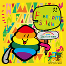 Freedom Soldier/Rainbow Man