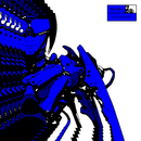 The Axe Murderer/Ken Ishii