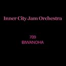 709 ビワノハ/Inner City Jam Orchestra