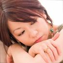 ウソノマホウ (piano version)/響野ユカ
