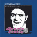 ORANGE CRUISE/MANWOMAN & NOSE