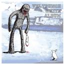 WHITE ALBUM/VELTPUNCH