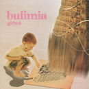 Gifted/bulimia